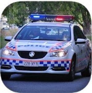 City Traffic Police