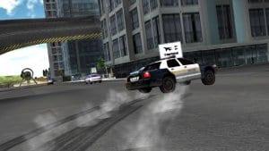 City Traffic Police1