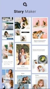 Collage Maker12
