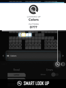 CrosswordPuzzleFree1
