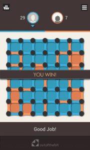 Dots and boxes2