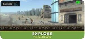 Fallout Shelter1