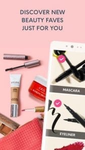 IPSY: Makeup, Beauty, and Tips