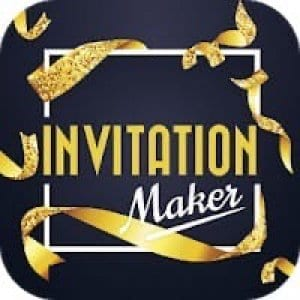 Invitation Maker, Greeting Card Maker