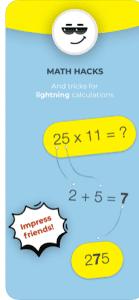 Math Brain1