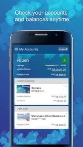 Metrobank Mobile Banking
