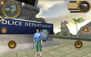 Miami Crime Police1