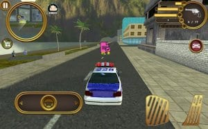 Miami Crime Police2
