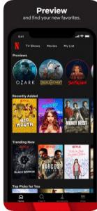 Netflix12