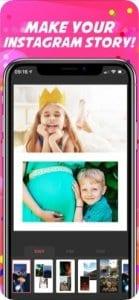 Photo Collage Pro Edito12