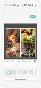 PicCollage Grid & Photo Editor1