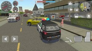 Police Cop Simulator.1