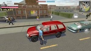 Police Cop Simulator.2