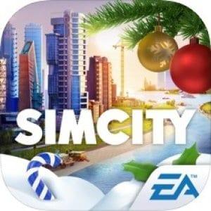 SimCi1