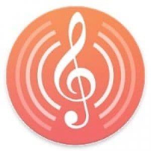 Solfa: learn musical notes
