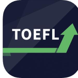 TOEFL® Test Pro