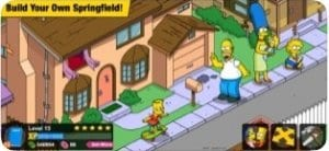 The Simpsons Tapped Out1