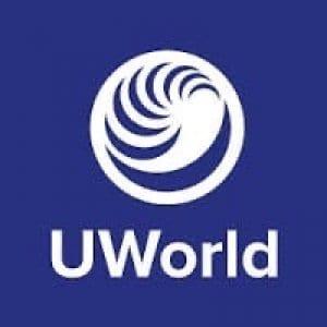 UWorld College Prep