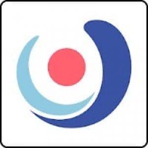 Varsity Tutors - Live Online Video Tutoring App