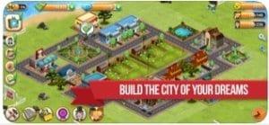 Village City1