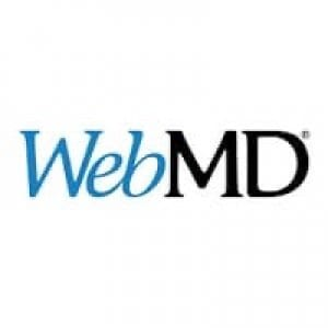 WebMD: Check Symptoms, Find Doctors, & Rx Savings
