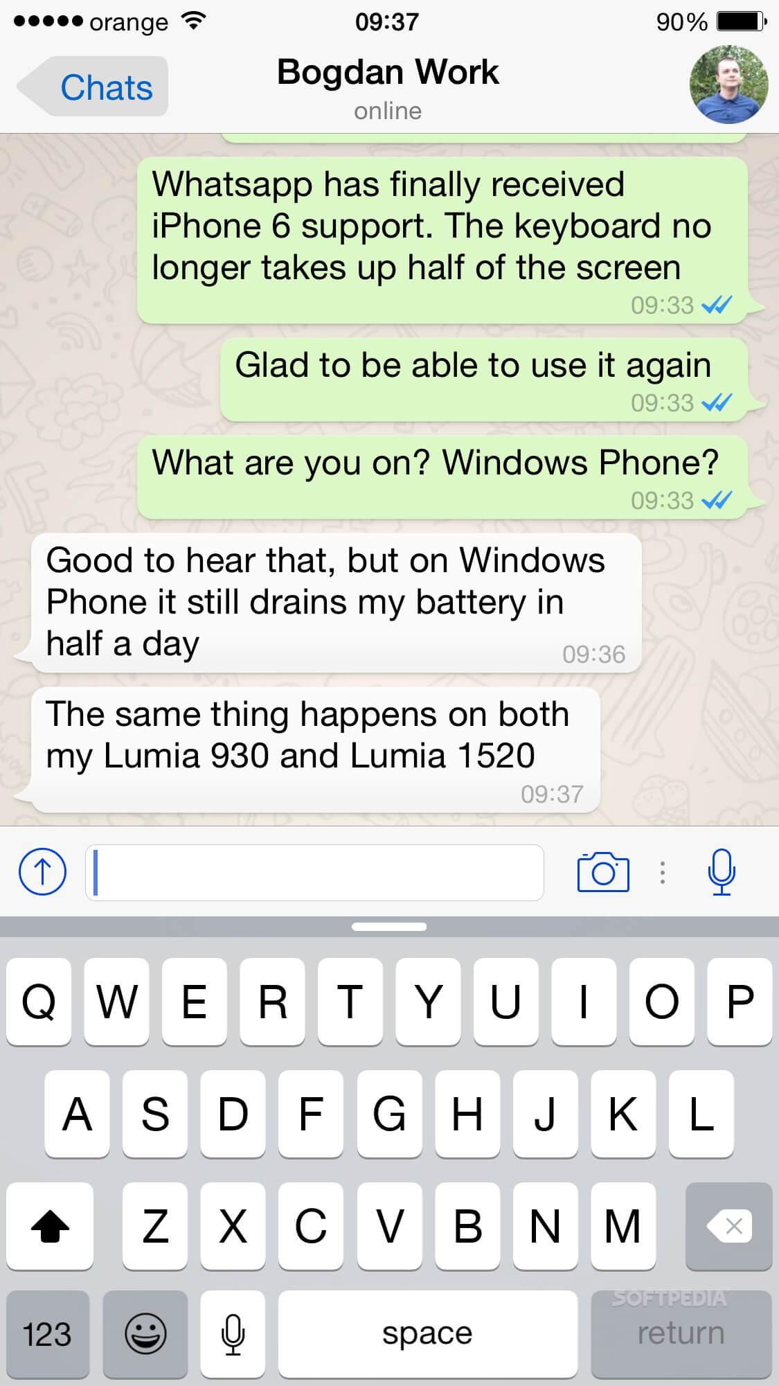WhattsApp1
