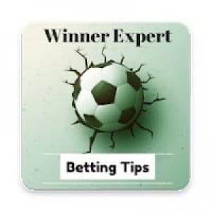 Winner Expert