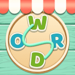 Word Shop