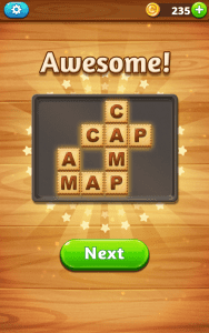 WordCookies2