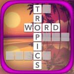 WordTropics