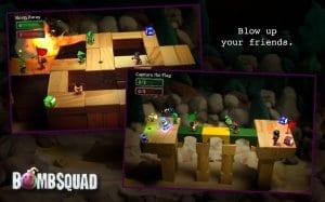 bombsquad2