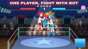 boxing amazing1