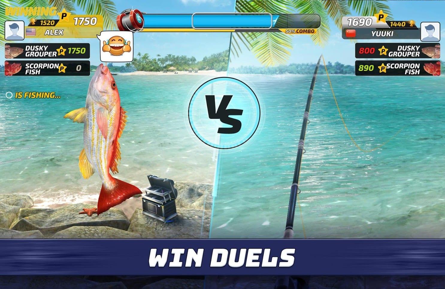 fishing clash1