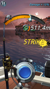 fishing hook1