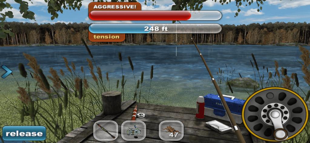 fishing paradise2