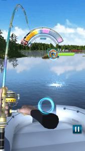 fishing season1