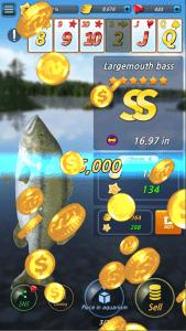 fishing season2