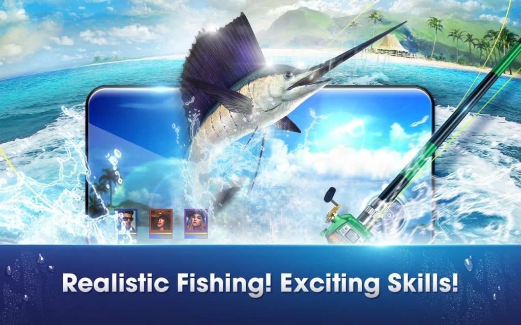 fishingstrike1