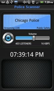 free police scanner1