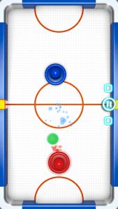 glow hockey2