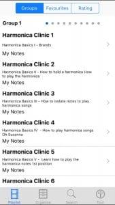 harmonica clinic1
