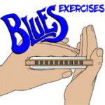 harmonica exercises