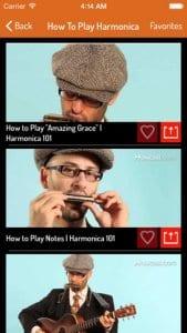 how to play harmonica1