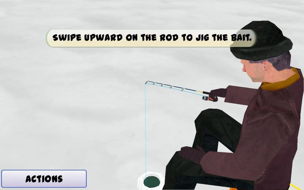 ice fishing derby1
