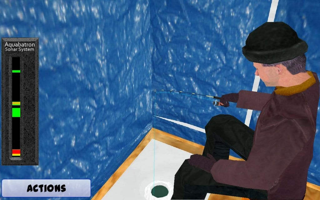 ice fishing derby2