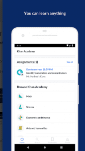 khan1