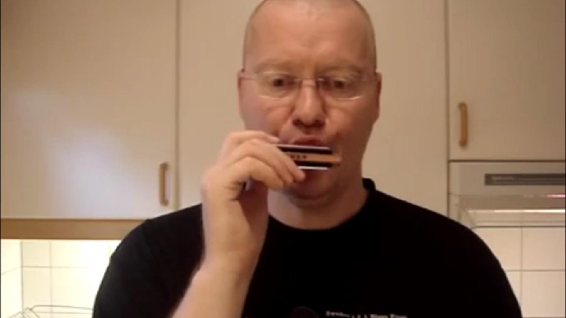 learn harmonica2