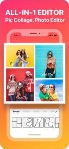 live Collage Maker1