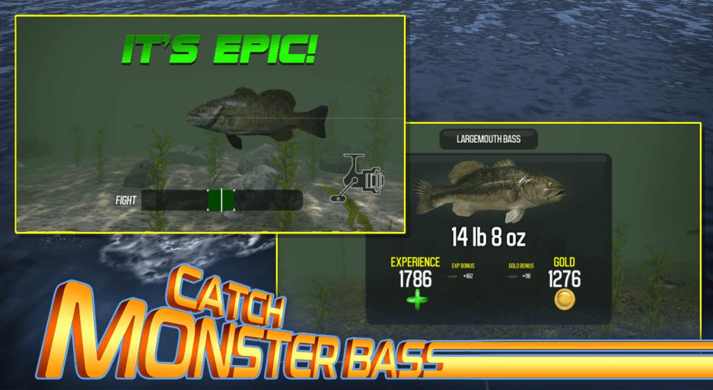 master bass angler1