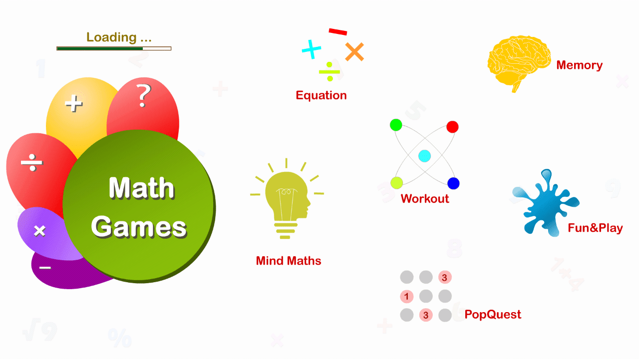 math games for adults1